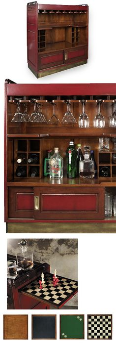 bar cabinet bar furniture home bar decor homebar attractive home bar decor 1