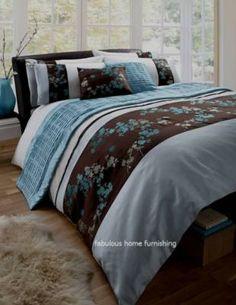 27 Best Bedding Sets Images Bed Cover Sets Comforter Set Duvet