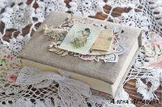 """Купить Фотобокс """"Птицы прилетели"""". - фотобокс, коробочка, коробочка для хранения, коробочка для фото, коробочка для мелочей photobox, box, bird, spring"""