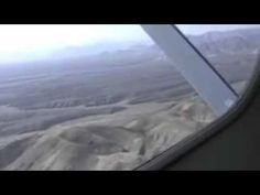 UFO 2013 The BEST UFO Evidence EVER Captured on NEW UFO Video January 2013 - YouTube
