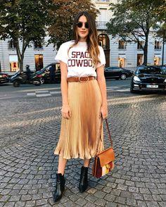 Essa trend conquistou o coração de muitas fashionistas e com certeza vai conquistar o seu também. Se você, assim como a gente, está de ol...