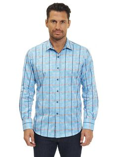 https://capitainedabord.com/collections/robert-graham/products/robert-graham-chemise-kannan?variant=30993090184