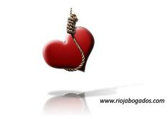 Rioja Abogados: divorcios y derecho de familia en general #Riojabogados