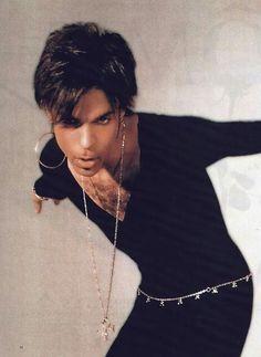Prince on Pinterest | Purple Rain, Prince Rogers Nelson and Prince ...
