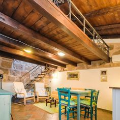 *Ancient Charme & Comfort in Alghero Old Town. 3 Holiday Rentals 1 m . Old Town, Vacation Apartments, Ibiza, Provence, Centre, Pergola, Arch, Restaurant, City