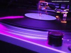 La música electrónica está de fiesta