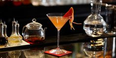 Bars in Mayfair, 45 Park Lane Mayfair, Chic Hotel Bars Mayfair London