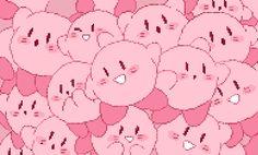 April 19 2020 at Cute Laptop Wallpaper, Macbook Wallpaper, Kawaii Wallpaper, Computer Wallpaper, Wallpaper Pc Anime, Pink Wallpaper Laptop, Faire Un Collage Photo, Animes Wallpapers, Cute Wallpapers