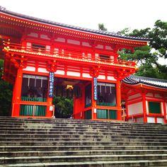yasaka,#kyoto
