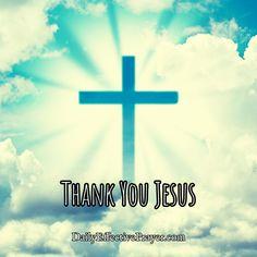Thank You Jesus! Prayer For Success, Prayer For Work, Prayer For The Day, Prayer For Family, Morning Prayer Christian, Christian Prayers, Christian Quotes, Bedtime Prayers For Kids, Prayer For Our Children