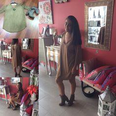 La sencillez es la clave de la elegancia , http://primoronline.pswebshop.com/es/