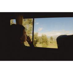 """Hay una frase que dice """"Un viaje lo vives tres veces cuando lo sueñas cuando lo vives y cuando lo recuerdas"""" se cierra un episodio una experiencia  un viaje y se abre la última etapa que algunas veces lleva a las lagrimas  el recuerdo. #machupicchu #peru #cusco #travel by wladimirolguin"""