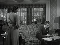 My Reputation (1946)