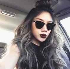 glamourqueenn ♚  Marycake on instagram