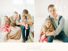 family photography by something beautyfull  www.somethingbeautyfull.com