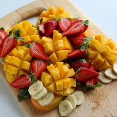 PlantOGram » Eating Mango is Really Beneficial for Health