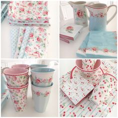 GreenGate from Susi Rydahl