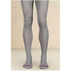 Silk Rib Tight by Hansel From Basel Inc®   Athleta