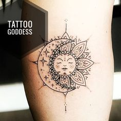 #tattoo #tattoos #tattooer #tattoodo #tattooart #tattooing #tattooist #tattoomo... - Tattoos, Tatuajes, Tattoo, Tattos, Tattoo Designs
