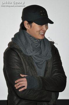 Cute Joowon