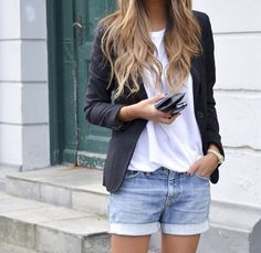Find More at => http://feedproxy.google.com/~r/amazingoutfits/~3/_0ji-ch04Mw/AmazingOutfits.page