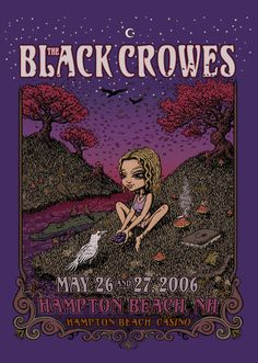 """""""Remedy"""" is the second track by The Black Crowes from their second album, The Southern Harmony and Musical Companion. It reached #1 on the Billboard Album Rock Tracks chart in May 1992 and stayed at #1 for 11 weeks."""