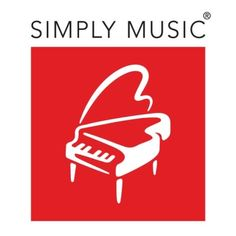 Simply Music is a self study online piano lesson program that can be worked on at home and at your own pace. You just need a piano and internet connection.