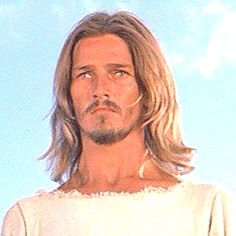 More Ted Neeley
