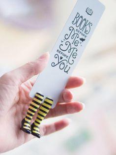 MBY's bookmark