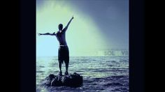 Lagrimas de sangre-Cuando sale el sol. Whale, Songs, Concert, Youtube, Animals, Musica, Parts Of The Mass, Whales, Animaux