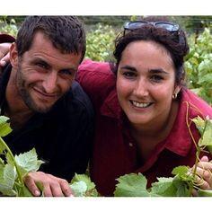 Retrouvez les Vins du Domaine de Roquemale sur NotreCave.com http://www.notrecave.com/41_domaine-de-roquemale