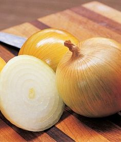 Onion Candy Hybrid   Garden Seeds and Plants