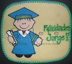 Felicidades Jorge!!