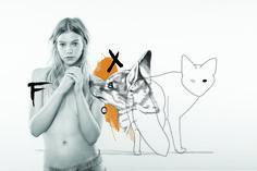 http://www.wildfoxrunning.com/photographers/reinke