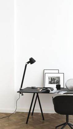 Nordlux - Cult - Clip on Table Lamp
