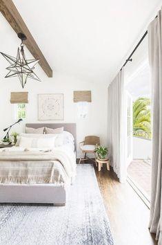 Au danemark une maison pleine de lumi re la chambre - Petit appartement studio allen killcoyne ...