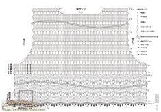 【引用】[图解]日本2011年秋冬新款 - 非编鱼的日志 - 网易博客 - 晚风清凉 - 晚风清凉