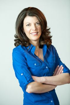 Melinda Leigh - Bestselling Author of SHE CAN RUN