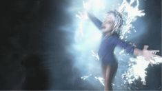 jack frost and pitch | gif edits Pitch Black jack frost rise of the guardians rotg