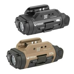 Order your tactical lights and lasers online from Megiddo Tactical Group. Browse from our selection of the best tactical lasers and tactical lights on the market. Shop brand name lights, firearm lasers, accessories, and more at MTG today! Tactical Light, Edc Tactical, Tactical Equipment, Rifles, Airsoft, Rifle Accessories, Combat Gear, Tac Gear, Military Weapons