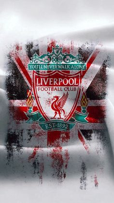Liverpool football club visit our website for more exclusive collection of soccer jersey and deals in pictures a short history of the liverpool fc crest Liverpool Stadium, Gerrard Liverpool, Liverpool Logo, Anfield Liverpool, Liverpool Champions League, Salah Liverpool, Liverpool Players, Liverpool Football Club, Poster