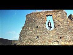 video oficial del reconocido artista de la musica sacra Redimi2. Todos los derechos son de Redimi2 Records Inc.
