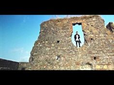 ESPIRITU SANTO - Redimi2 feat Barak (Video Oficial)