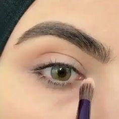 #MOTD 💕💕💕 Make inspiração 💕💕 Marque as amigas #itgirlsbrazil #make #makeup #makeupaddict #makeuplovers #mua #linda #love #follow #inspiration #inspiração #maquiagem #universodamaquiagem #vegas_nay #anastasiabeverlyhills #laurag_143 #bblogger #eyeshadow #night #tutorial #boanoite 💓