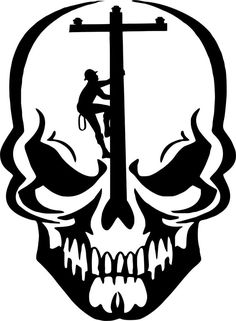 EBay DB Decals Deweyblanchard On Pinterest - Custom vinyl decals for cardeer skull gun rifle hunting car truck window wall laptop vinyl