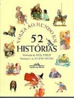 """Com 52 narrativas de 33 países dos cinco continentes.Todas as histórias são complementadas por informações paralelas sobre sua origem, seu tema e seus símbolos, sobre locais e personagens relacionados com os protagonistas, sobre o país e a época em que teriam se desenrolado, etc. Desenhos, quadros famosos e fotografias compõem o material iconográfico e ajudam a dar a esse livro o caráter de uma """"história das histórias""""."""