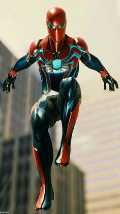 Super ideas for wallpaper android marvel iron man phone wallpapers Marvel Comics, Marvel Art, Marvel Heroes, Marvel Avengers, Ms Marvel, Captain Marvel, Wallpaper Animé, Iron Man Wallpaper, Spiderman Suits