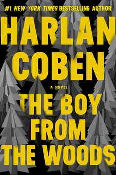 Töltse le vagy olvassa el online The Boy from the Woods Ingyenes Könyvek PDF/ePub - Harlan Coben, A man with a mysterious past must find a missing teenage girl in this shocking thriller from the New York Times. Harlan Coben Books, New Books, Books To Read, Crime Books, Fiction Books, Wood Book, Mystery Thriller, Thriller Books, Mystery Novels