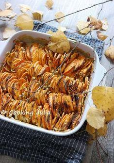 Justine, Shrimp, Paleo, Veggies, Meat, Cooking, Food, Gluten, Vegetarische Rezepte