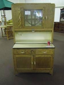 hoosier cabinet ideas on pinterest hoosier cabinet tin tiles and